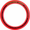 Frisbee Aerobie Pro Ring 13