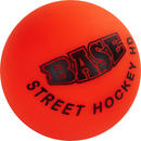 Base Street Balle de Hockey