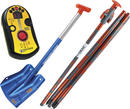 BCA DTS Avalanche Equipment Set