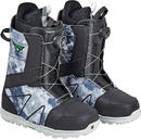 Burton Highline Boa Snowboard Boot