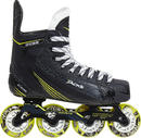 CCM Tacks 3R52 JR Inlines-hockey Rullskridsko