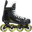 CCM Tacks 3R52 SR Inlines-hockey Rullskridsko