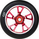 Crisp 125mm Pro Scooter Wheel Complete