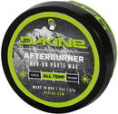 Dakine Afterburner Paste Voks