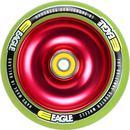 Eagle V2 Rode Kern Stuntstep Wiel Compleet