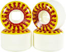 Element Bolt Skateboard wheels 4-pack