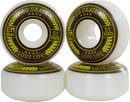 EMillion Go Skate Skateboard Wheels 4-Pack
