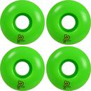 Enuff Refreshers wheels 4-Pack