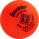 Franklin Street Hockey Ball