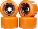 Globe Drifter Cruiser Wheels 4-Pack