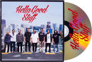 Hella Good Stuff DVD