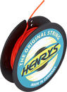 Henrys 10 M Diabolo String