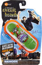 Hexbug Tony Hawk Circuit Car Fingerboard