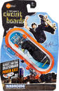 Hexbug Tony Hawk Circuit Crow Fingerboard Set