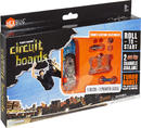 Hexbug Tony Hawk Powered Circuit Fingerboard