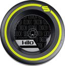 Huffy 1000g Slick Wiel