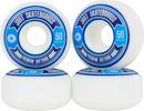 Jart Shield Skateboard Hjul 4-Pack