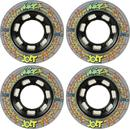 Juice Jolt Wheels 4-pack