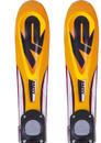 K2 Fatty 88cm Snowblades