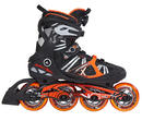 K2 VO2 90 Boa Herr Speed Inlines