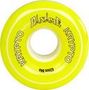Kryptonics Paname 62mm Rulleskøjtehjul