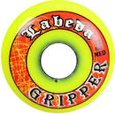 Labeda Gripper Medium Inline Hockey Rolle
