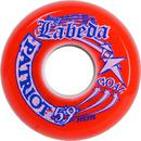 Labeda Patriot Gardien Roue