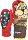 Level Animal Niños Mitt