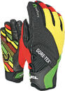 Level I-Suburban X-Trafit Gants