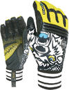 Level Tiger Ski Gloves