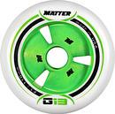 Matter G13 Roue