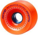 Orangatang Moronga Longboard Hjul