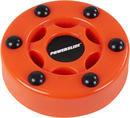 Powerslide Hockey Puck