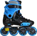Rollers Freeskate Enfant Junior Powerslide Imperial