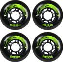 Rbk Roller Hockey Wheels 4-Pack