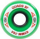 RSI Quad XF Hjul