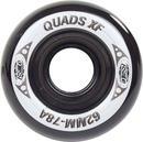 RSI Quad XF Rulleskøjtehjul