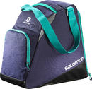 Salomon Extend Gear Tas