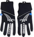 Skigo Junior Cross Country Ski Gloves