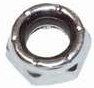 Sure-Grip lock nut for wheel bolt