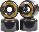 Tempish Longboard Wheel Black 4-pack