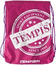 Tempish Tudy Taske