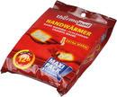 Thermopad Håndvarmer 5-Pak