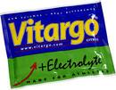 Vitargo +Electrolyte Energy