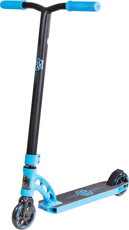 madd-mgp-vx7-mini-pro-scooter.jpg