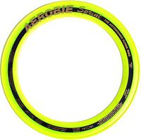 Frisbee Aerobie Sprint Ring10