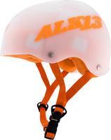 Alk13 H20+ Hjelm