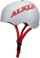Alk13 H20 Helm