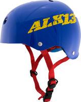 Alk13 H20 Hjelm