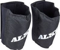 Alk13 Shinguards